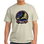VAW 12 Bats Light T-Shirt