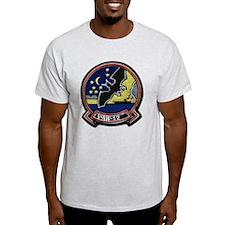 VAW 12 Bats T-Shirt