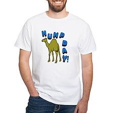 Hump Day Wednesday Shirt
