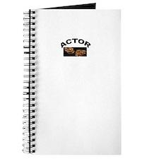 ACTOR Journal