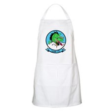 VAW 13 Zappers BBQ Apron
