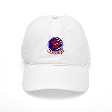 VAW 110 Firebirds Baseball Cap