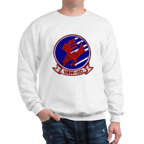 VAW 110 Firebirds Sweatshirt