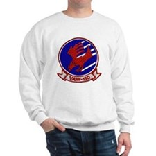VAW 110 Firebirds Sweatshirt