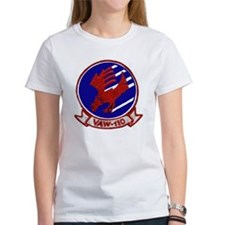 VAW 110 Firebirds Tee