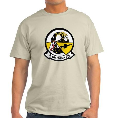 VAW 88 Cottonpickers Light T-Shirt