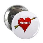 Mommy Button