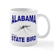 Alabama State Bird Mug