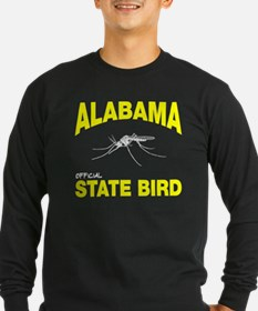 Alabama State Bird T