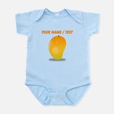Custom Mango Body Suit