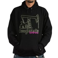 Roughnecks Girlfriend Hoody