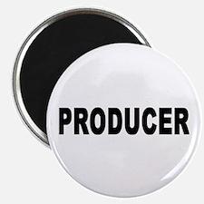 PRODUCER Magnet