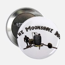 "Thee Moonshine Inn 2.25"" Button"