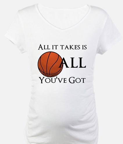 All It Takes Shirt