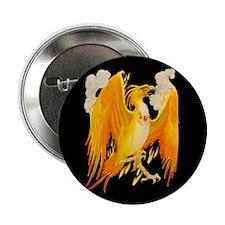 """The Phoenix 2.25"""" Button"""