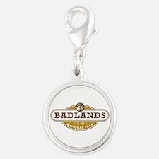 Badlands National Park Charms