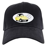 Messerschmitt Black Cap