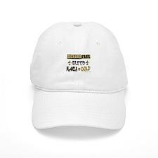 DieHard Baseball Cap
