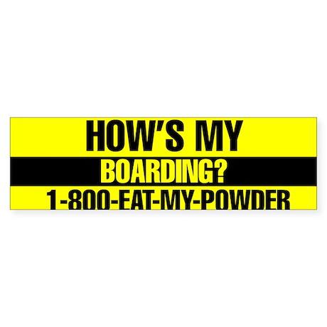 1-800-EAT-MY-POWDER