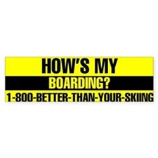 1-800-BETTER-THAN-YOUR-SKIING