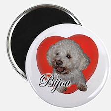 Bijou Magnet