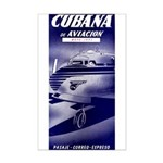 Cubana Poster Print