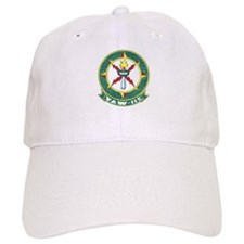 VAW 115 Sentinels Baseball Baseball Cap