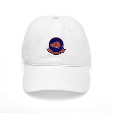 VAW 114 Hormel Hogs Baseball Baseball Cap