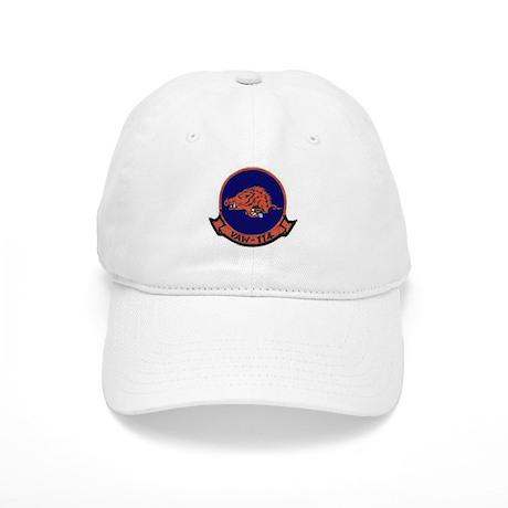 VAW 114 Hormel Hogs Cap