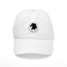 VAW 113 Black Eagles Baseball Cap