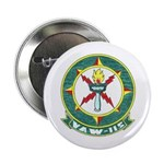 VAW 115 Sentinels Button
