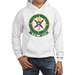VAW 115 Sentinels Hooded Sweatshirt