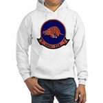 VAW 114 Hormel Hogs Hooded Sweatshirt