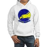 VAW 112 Golden Hawks Hooded Sweatshirt