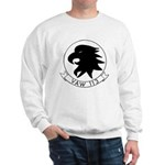 VAW 113 Black Eagles Sweatshirt