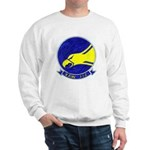 VAW 112 Golden Hawks Sweatshirt
