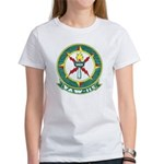 VAW 115 Sentinels Women's T-Shirt
