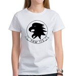 VAW 113 Black Eagles Women's T-Shirt