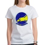 VAW 112 Golden Hawks Women's T-Shirt