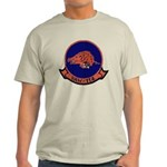 VAW 114 Hormel Hog Light T-Shirt