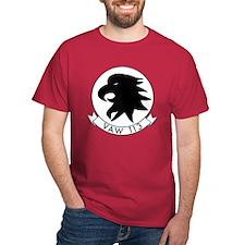 VAW 113 Black Eagles T-Shirt