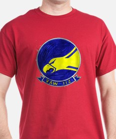 VAW 112 Golden Hawks T-Shirt