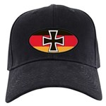 Iron Cross Cap