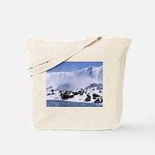 Niagara Falls (US) Tote Bag
