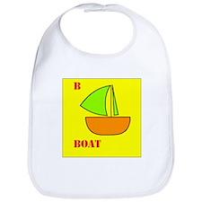Boat Bib