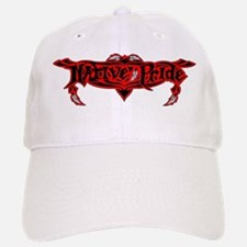 Native Pride Baseball Baseball Cap