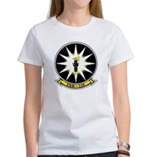 VAW 116 Sun Kings Tee