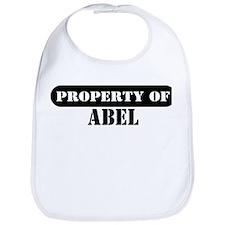 Property of Abel Bib