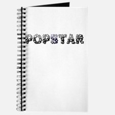 popstar Journal