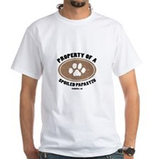 Papastzu dog Shirt